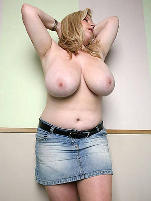 matures in jeans homemade porn pics