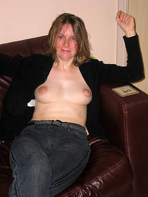 free pics of matures in jeans