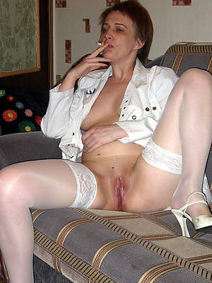 free pics of nude private mature