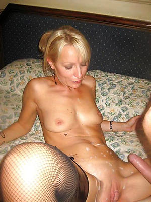 matured woman having sexual intercourse