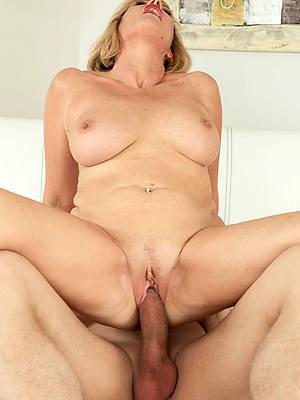 sexy mature lady sex