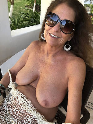 free pics of grown up pussy over 60