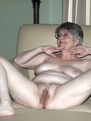 matures renounce 60 posing nude