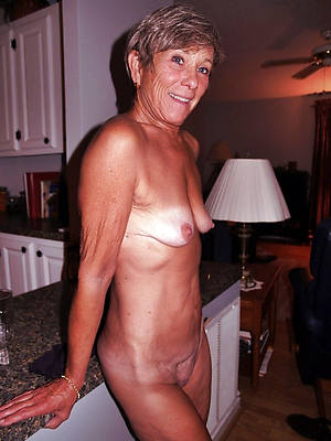 slutty over 60 grown-up porn photos
