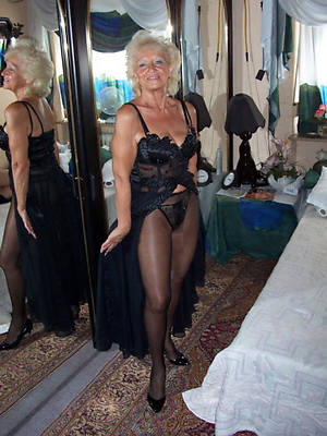 free pics of over 60 mature