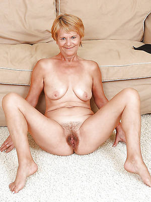 over 60 mature porn pictures