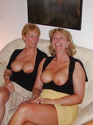 slutty naked mature women over 60 pics