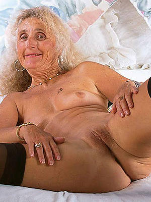fantastic of age grandma pussy nude pics