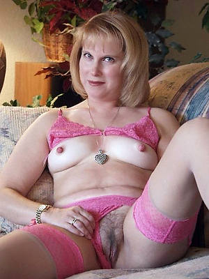 porn pics of best grown up pussy