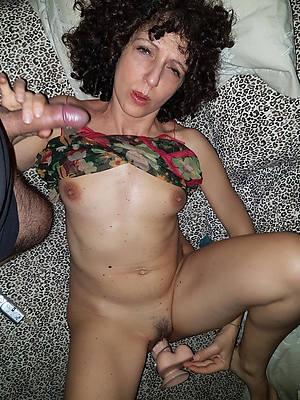 hotties best mature women