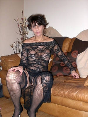 slutty mature battalion in nylons porn pictures