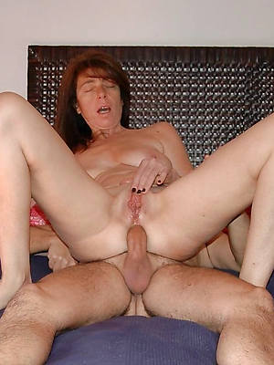 mature nuisance fuck xxx porno