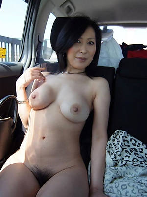 free pics of chinese mature