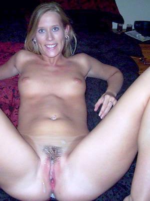 mature milf creampie love porn