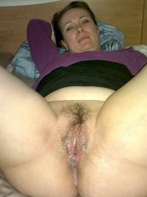 matured internal cumshot porn pic download