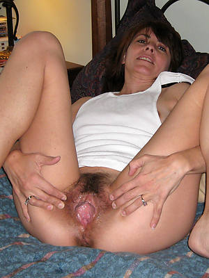 wonderful mature ladies cunts