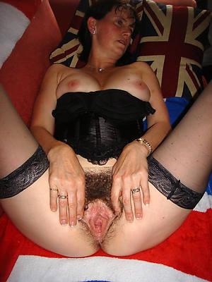hotties mature cunts porn pics