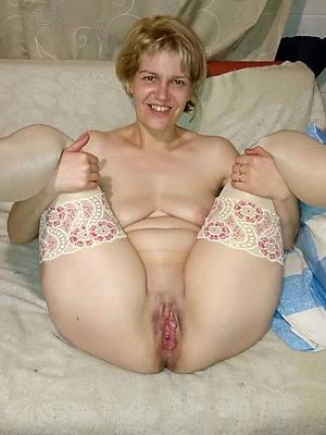 sexy hot matured cunts porn