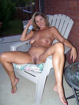 huge saggy tits mature love porn
