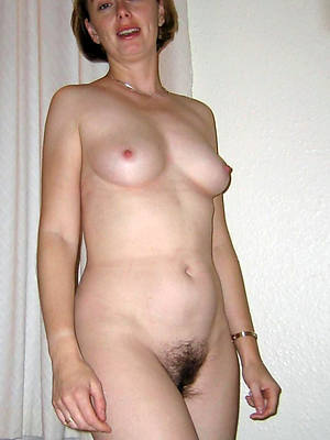 hotties furry mature pictures