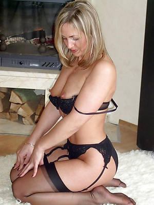 amateur adult undergarments posing nude