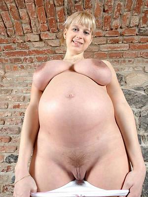 porn pics of mature convincing column