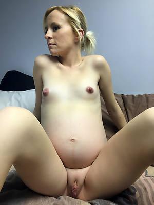 mature pregnant women porn pic download