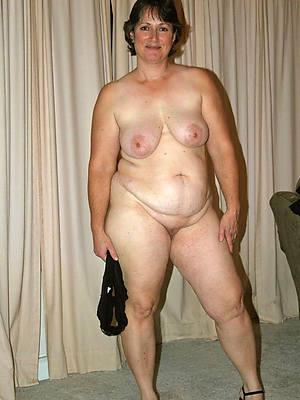 wonderful private mature porn pics