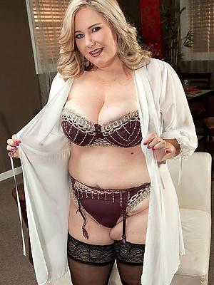 mature chubby wife xxx porno