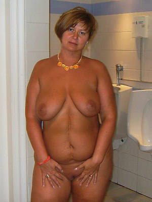 xxx free grown-up chubby wife porn pics