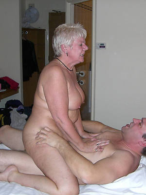 hotties mature mom fucking photos