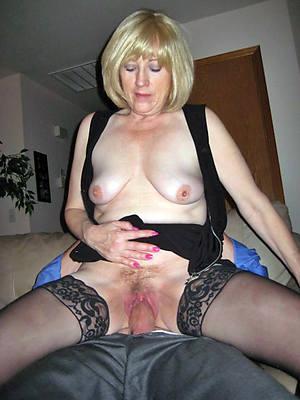 sexy hot mature mom fucking