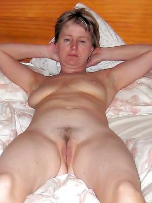 crazy exposed mature wemon