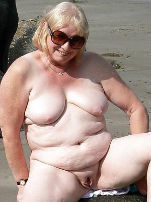 hot matured nudes love porn