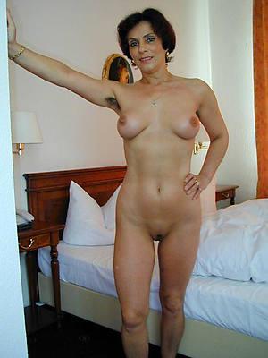 porn pics of hot mature nudes