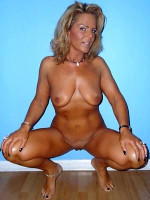 hot grown up nudes hd porn