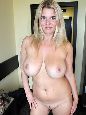real mature xxx stripped