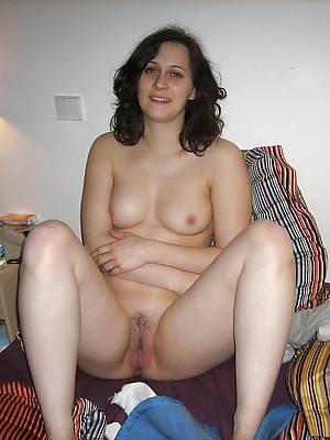 porn pics of unlimited full-grown xxx