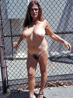free pics be useful to despotic mature moms