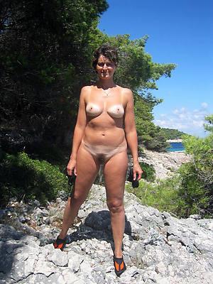 real mature moms love porn