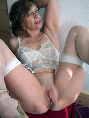 autocratic nude mature sluts pictures
