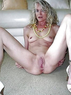 matured spread limbs xxx porno