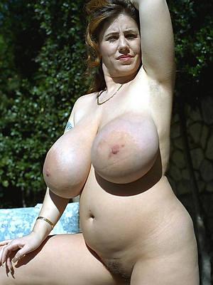 big tit matures dirty sex pics
