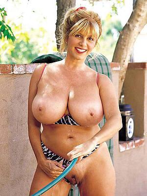 big tit matures porn pic download
