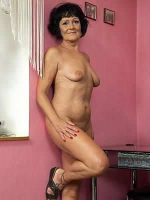 xxx 50 year old mature battalion nude pics