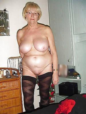 free pics of 50 year aged mature women
