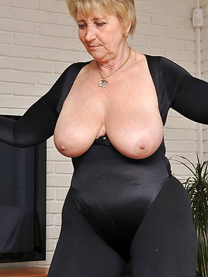 old grown-up naked women hd porn