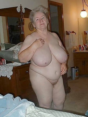 old mature naked women xxx porno
