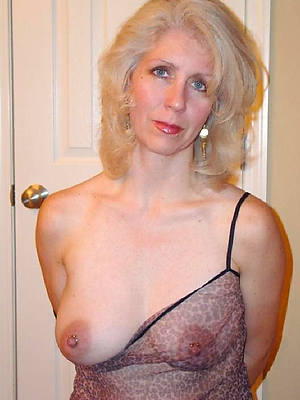 hotties old mature naked body of men