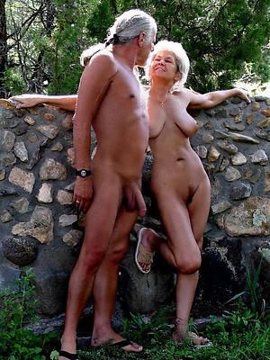 tiro matured couples love porn
